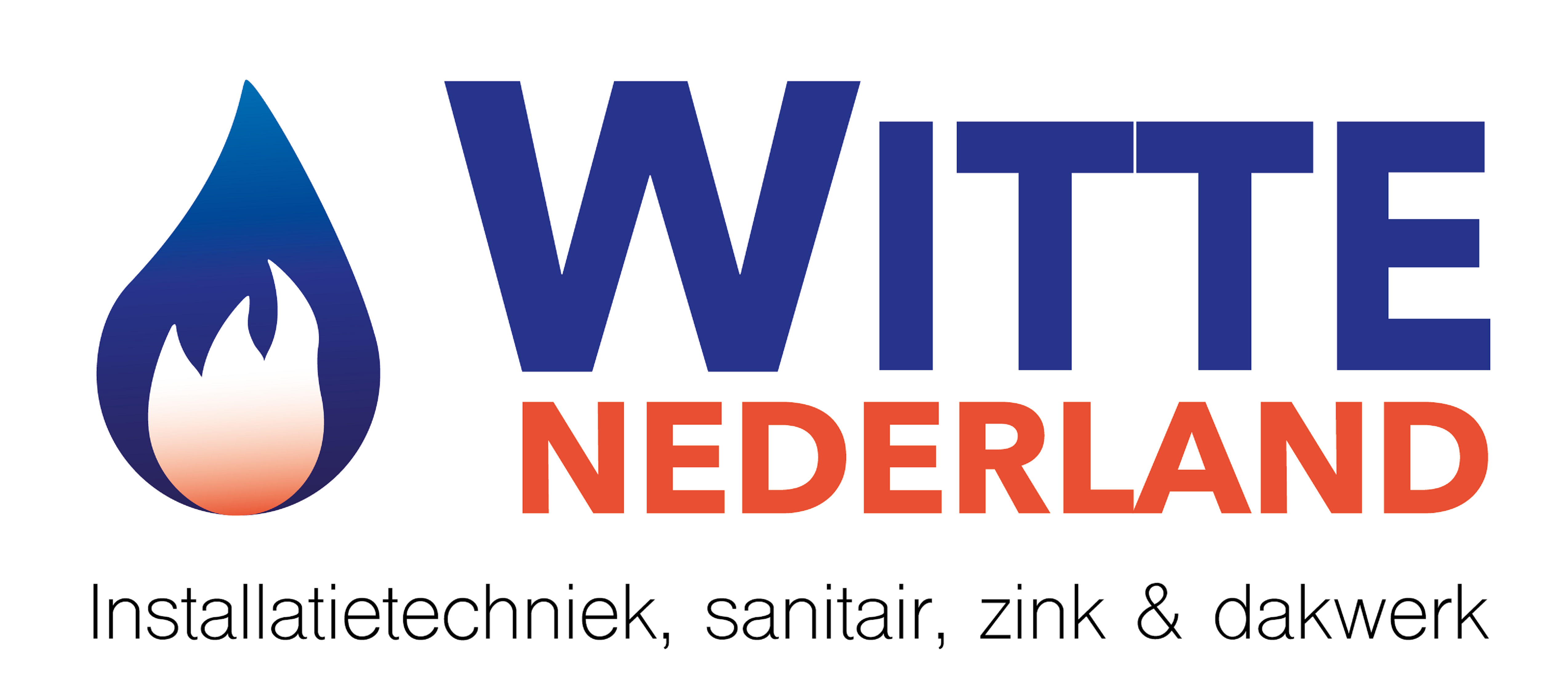 Witte Nederland
